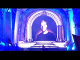 Tiesto EDC Las Vegas 2018 - Avicii Tribute