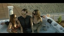 Yuri Melikov - This Is It | Official Music Video