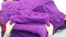 (А3)2051 Fleece Extra 2пак - флис взрослый экстра Англия