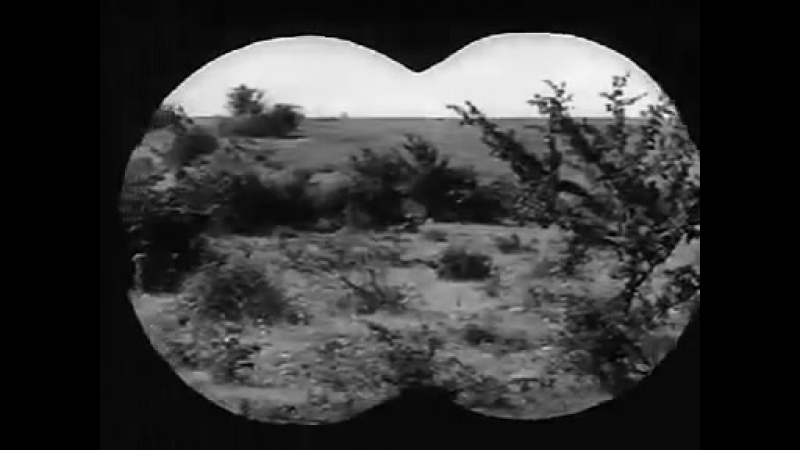 Немецкая школа снайперов часть 1.mp4
