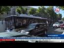 Вставшие троллейбусы отсутствие связи и тёмные подземные переходы как крымчане пережили часы без света И пока руководство Рес