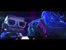 Tiësto, Dzeko - ft. Preme & Post Malone – Jackie Chan.mp4