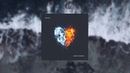 Expectation - Dancehall x Major Lazer type beat