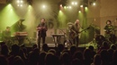 Andrew Bird Capsized Live from GroundUp Music Festival 2019