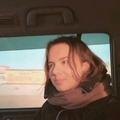 lz_odinz video