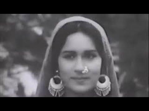 Индийский фильм на русском языке САЙХА индийское кино 1956 года история kino