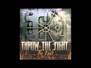 Throw the Fight - Years Past (2013)
