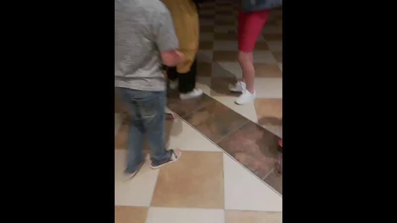 Отдых в Турции отель LITORE*****звез