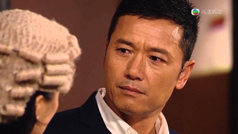 Miêu Kiều Vĩ 苗僑偉 Michael Miu [MV] Su do hanh gia