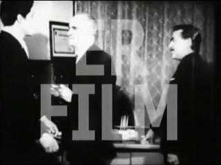 Acı Tesadüf Filmi 1966 Cüneyt Arkın Filiz Akın Selma Güneri