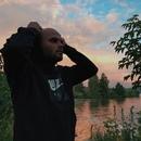 Даниил Светлов фото #43