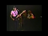 Pink Floyd - Another Brick In The Wall - Live - 1980