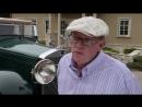 Isotta Fraschini 8A Floyd Derham Convertible Sedan 1929