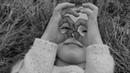 Фотопроект семейные истории / Воздух простор - прогулка одной семьи /фотограф Ксения Смирнова