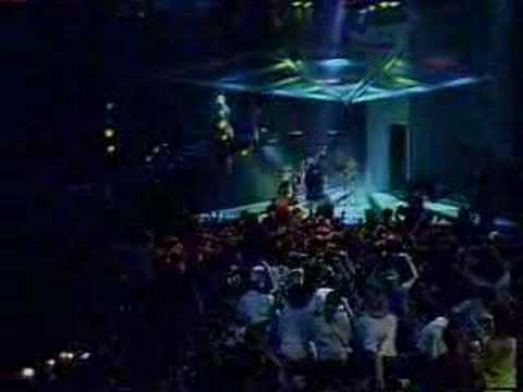 Pet Shop Boys It's A Sin Peter's Pop Show 1987