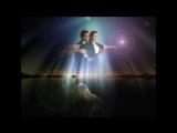 ВИА Верасы - Песня о талой воде