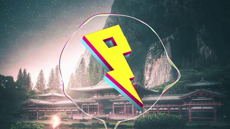 EMBRZ - Close 2 U (ft. Harvie) [Leon Lour Remix]