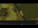 [Johnny Ko] ДЖАГЕР В ЖУЧЬЕМ ЛОГОВЕ ⏺ 7 Прохождение Rimworld в пустыне, неприкрытая жестокость beta 19
