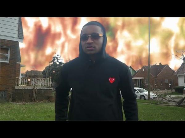 Zona Gang Juan feat. Snoopy Bands - Temp (Official Music Video)