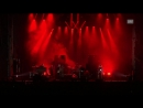 Mando Diao - Dancing All The Way To Hell (Gampel) - TV - Play SRF