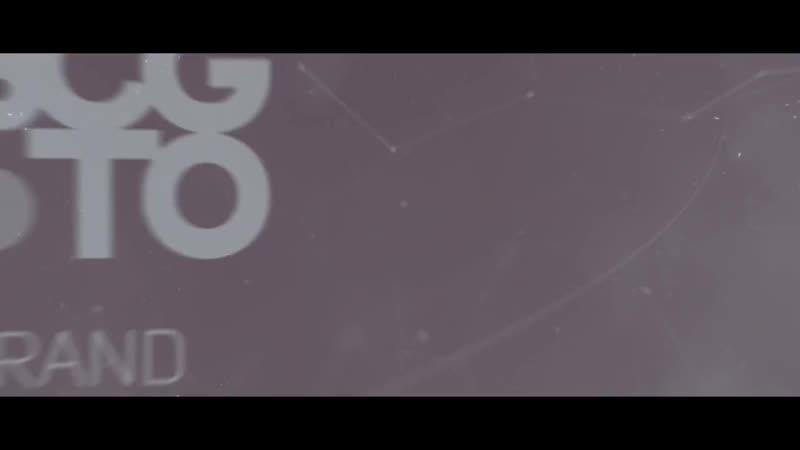 Открытие компании BCG TO 24 сентября 2018г. Монтенегро