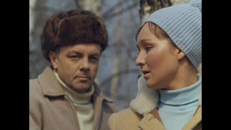 Художественный фильм Ход белой королевы 1971 г