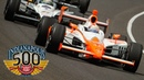 2011 Indianapolis 500 Official Full Race Broadcast