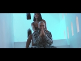 Massari ft. Afrojack, Beenie Man - Tune In (Official Video)