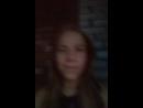 Ольга Иванова - Live