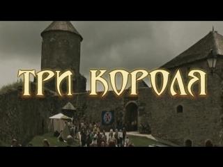 Видео-афиша Мончегорск
