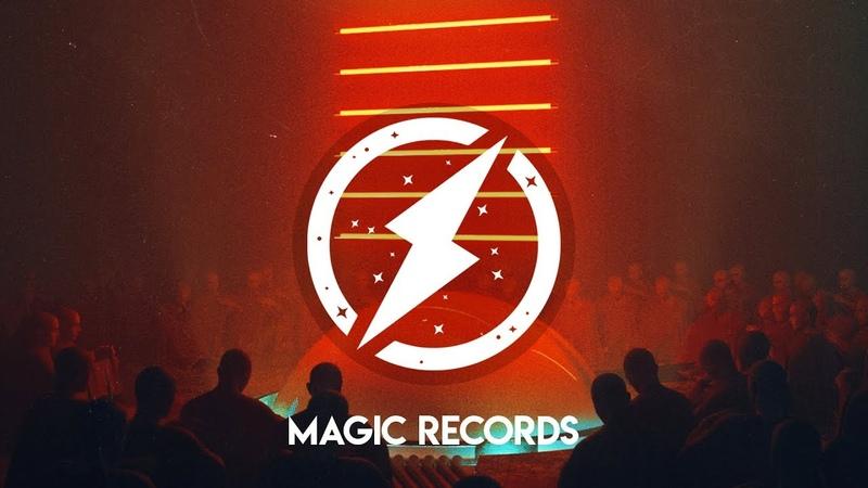Laands - Old Radio (ft. Benny Mox) [Magic x Hinky Release]