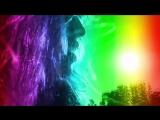Thalia ft. Tito El Bambino - Vu