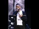 Vahe Aleqsanyan - Chka qez nman