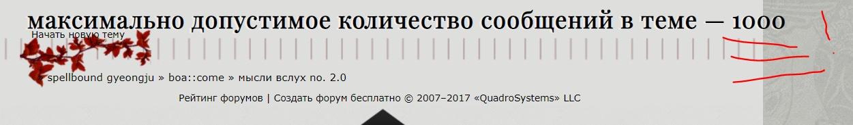 https://pp.userapi.com/c849120/v849120351/567bd/_ycVdnSt3c8.jpg