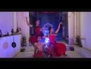 Unusual Trio by Parshwanath Upadhye Sruthi Upadhye Harinie Jeevitha Bharath