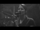 Delain - Get The Devil Out Of Me Official Video