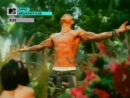 Crazy Town - Butterfly Official Video