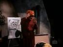 ИСКУССТВО ЛЮБВИ (1965) - комедия. Норман Джуисон 1080p