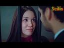 Adını Sen Koy/Ты назови/Клип на стихотворение А .К- Ш.Миле .Я хочу с тобою жизнь прожить