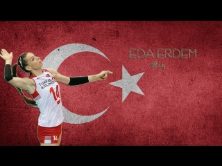 The Best Eda Erdem