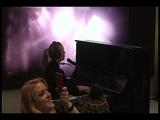 Emika Piano Show pt.1