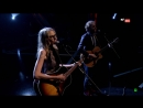 Aimee Mann - Patient Zero Later... with Jools Holland 51-06 - 2017-10-31
