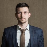 Sergey Zholobov