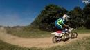 Uk Mini Bikes | South Coast | Pit Bikes | Klx | Bucci |