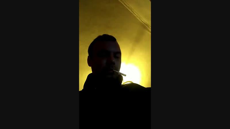 Сергей Братко - Live