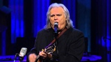 When The Roses Bloom Again - Barry Gibb &amp Ricky Skaggs