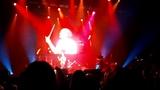 06_10_18 _David Garrett_Saint Petersburg_Ice Palace_Viva La Vida