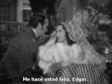 Wuthering Heights_Cumbres borrascosas_William Wyler_1939_VOSE.
