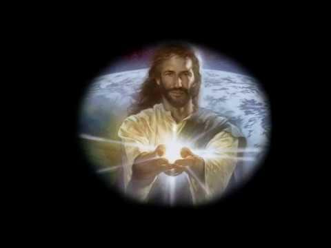 Что на самом деле проповедовал Христос и что упорно скрывает от нас Церковь для своих манипуляций