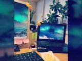 mir_ana_ video